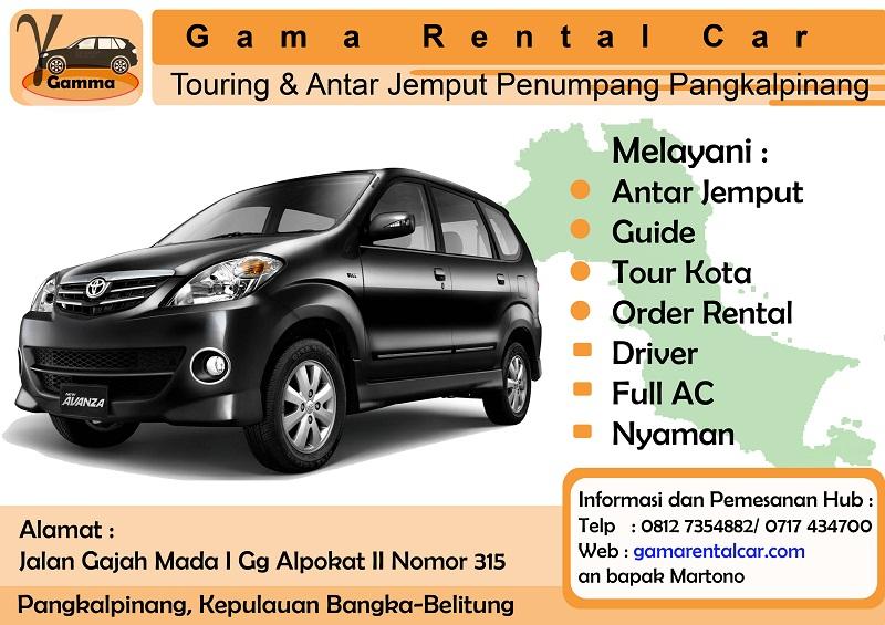 Rental Mobil Pangkalpinang2