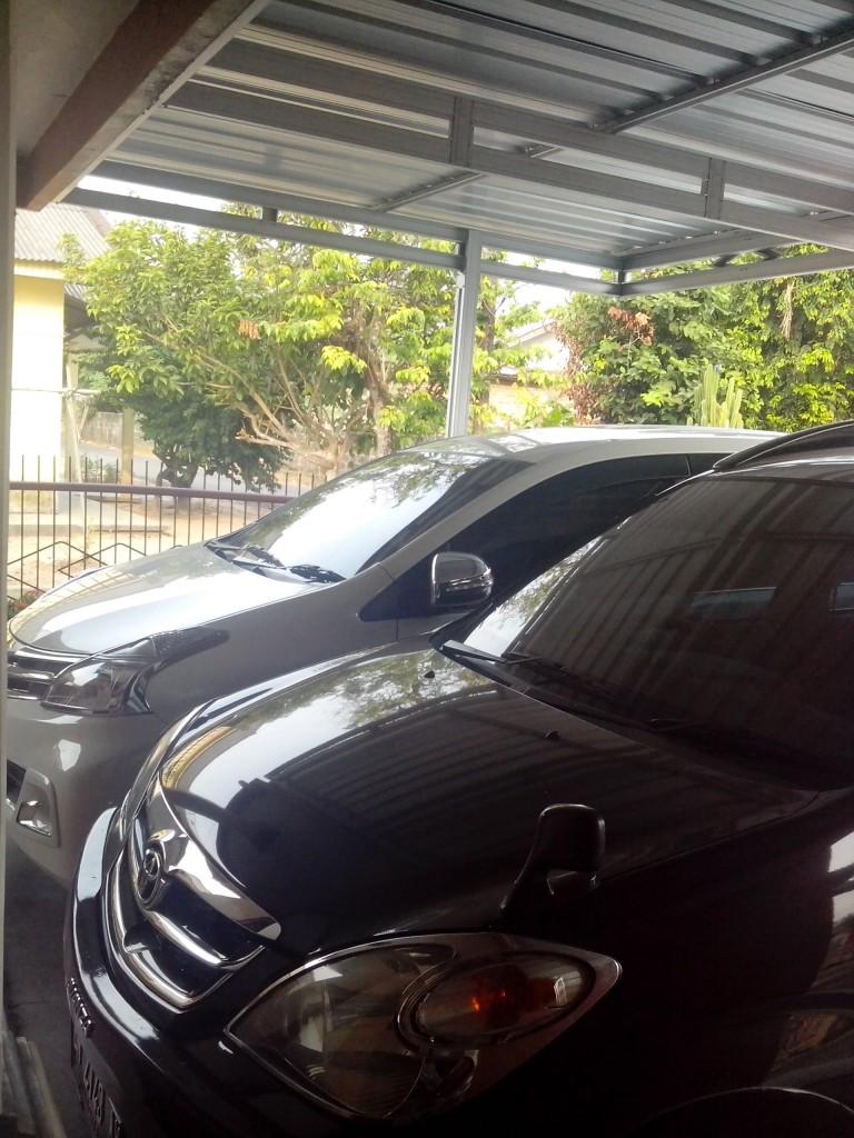 Info Rental mobil Bangka Belitung